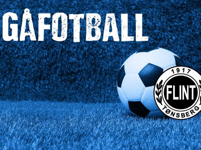https://www.flintfotball.no/wp-content/uploads/2021/08/Gafotball--640x480.jpg