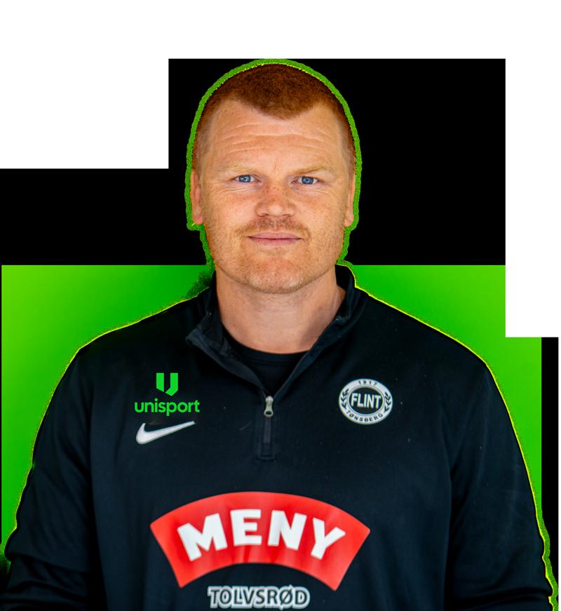 https://www.flintfotball.no/wp-content/uploads/2021/08/Hovedtrener-John-Arne-Riise-unisport.png