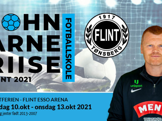 https://www.flintfotball.no/wp-content/uploads/2021/08/JAR-fotballskole-Flint-header-2021-640x480.jpg