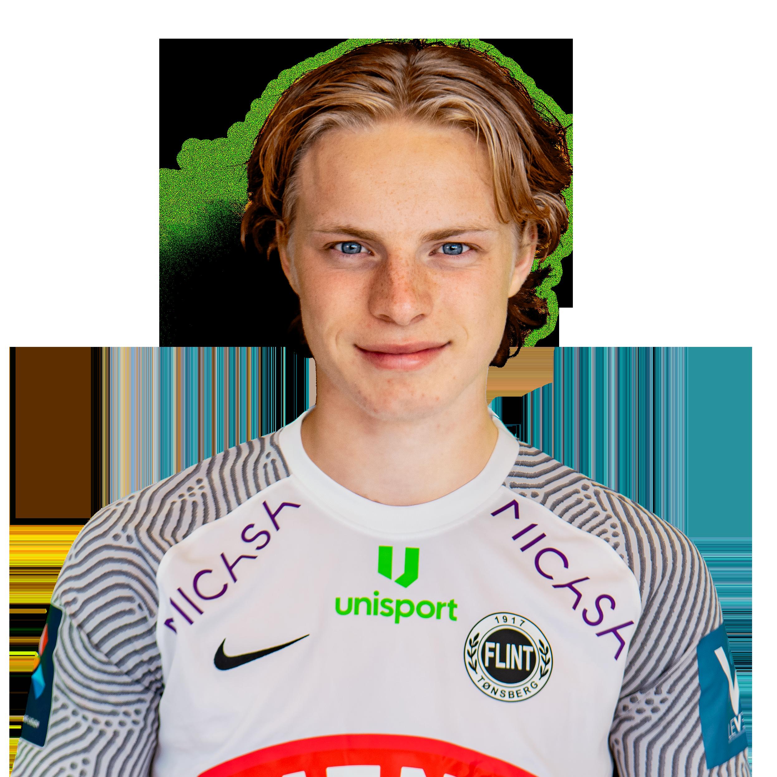 https://www.flintfotball.no/wp-content/uploads/2021/08/Mathias-Kjolner-2021.png