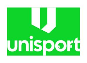 https://www.flintfotball.no/wp-content/uploads/2021/08/Unisport_Logo-700x508-1.png