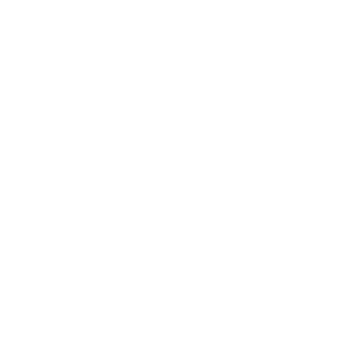 https://www.flintfotball.no/wp-content/uploads/2021/08/nike_PNG7.png