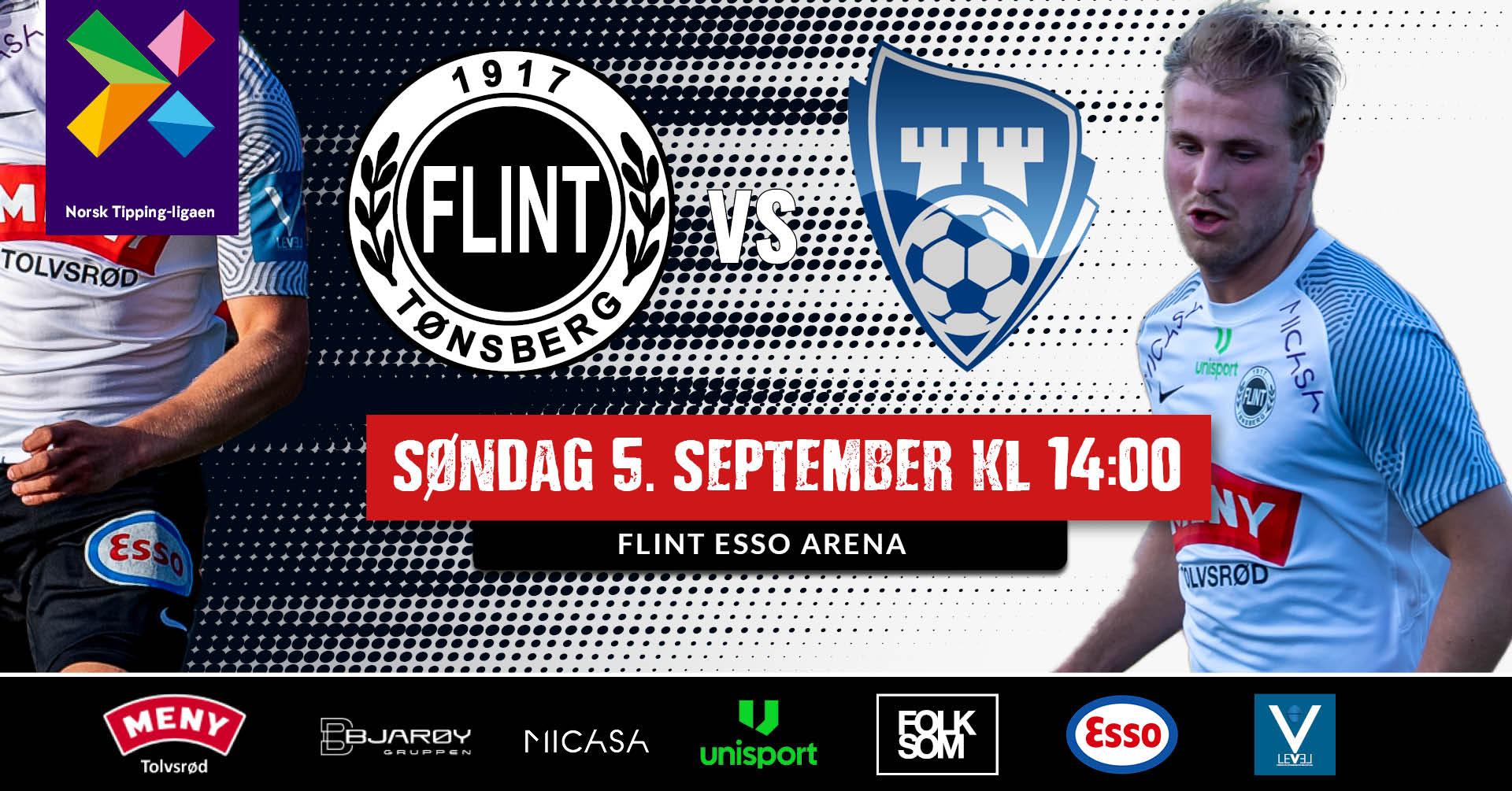 https://www.flintfotball.no/wp-content/uploads/2021/09/2021-09-05-Flint-Sarpsborg-08-2-Event-banner-FB.jpg