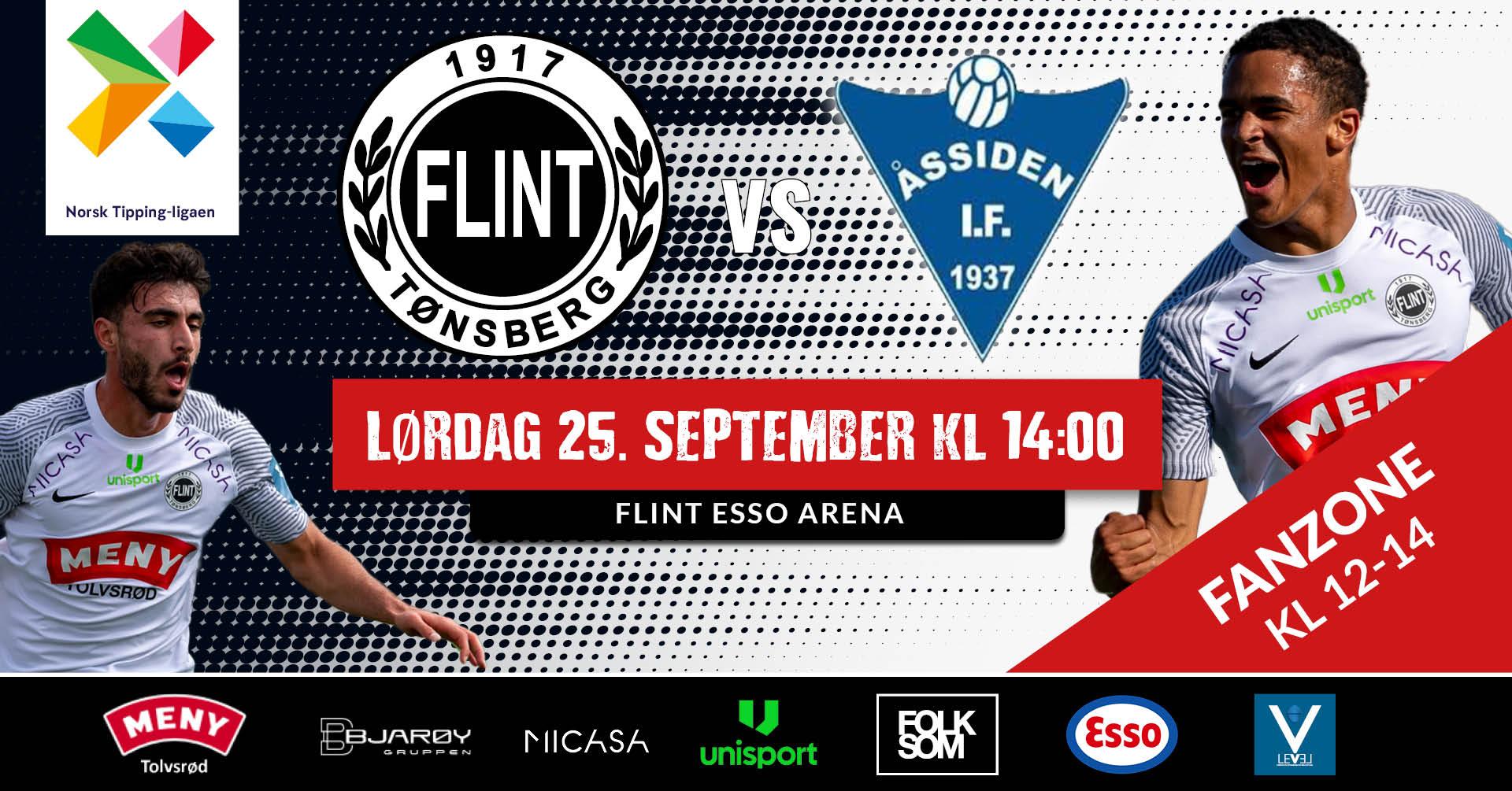 https://www.flintfotball.no/wp-content/uploads/2021/09/FB-Event-header-Flint-Assiden-med-Fanzone.jpg