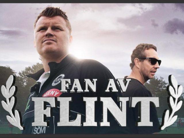 https://www.flintfotball.no/wp-content/uploads/2021/09/Fan-av-Flint-header-640x480.jpg