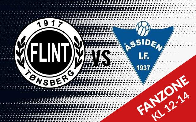 https://www.flintfotball.no/wp-content/uploads/2021/09/Flint-Assiden-Fanzone.jpg