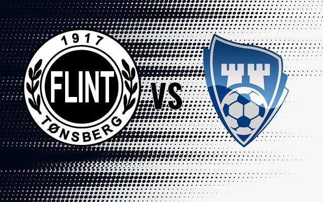https://www.flintfotball.no/wp-content/uploads/2021/09/Flint-Sarpsborg.jpg