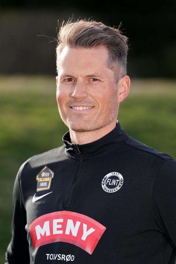 https://www.flintfotball.no/wp-content/uploads/2021/09/Morten-Ygre-Skjelde.jpg