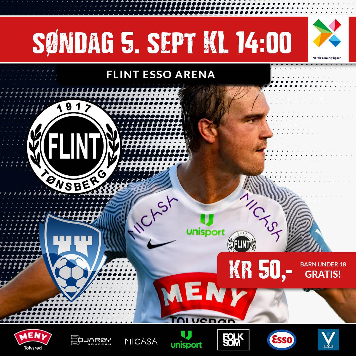 https://www.flintfotball.no/wp-content/uploads/2021/09/NT-Flint-Sarpsborg-08-2-5.sept-2021.jpg