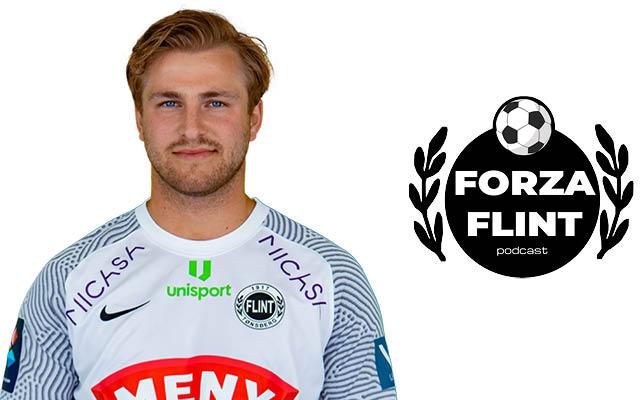 https://www.flintfotball.no/wp-content/uploads/2021/09/Podcast-Forza-Flint-Jostein-Bruun.jpg