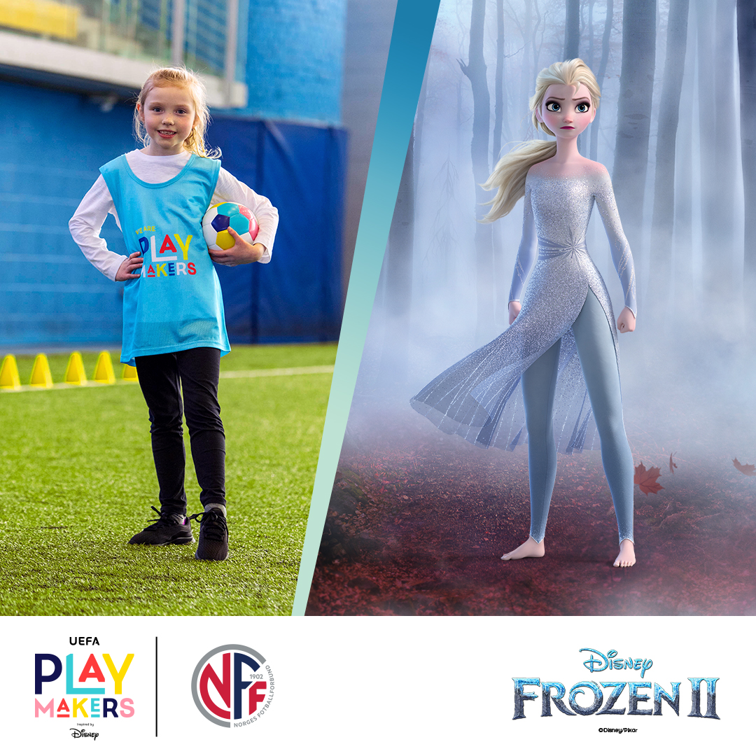 https://www.flintfotball.no/wp-content/uploads/2021/10/21_NFF_UEFA_Playmakers_Frozen_Elsa_1080x1080_Godkjent.jpg