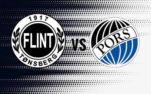 https://www.flintfotball.no/wp-content/uploads/2021/10/Flint-Pors2.jpg
