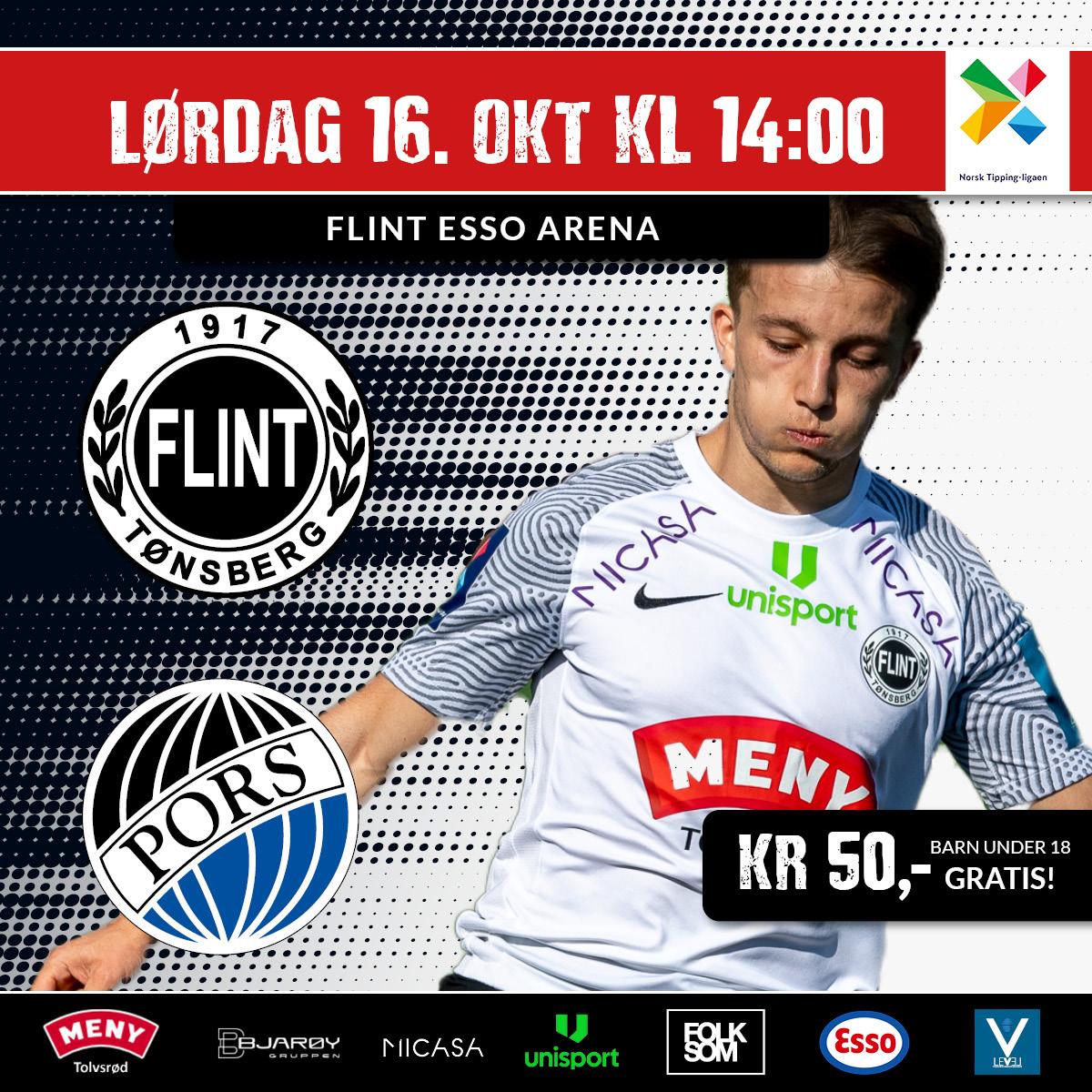 https://www.flintfotball.no/wp-content/uploads/2021/10/NT-Flint-Pors-16.okt_.jpg