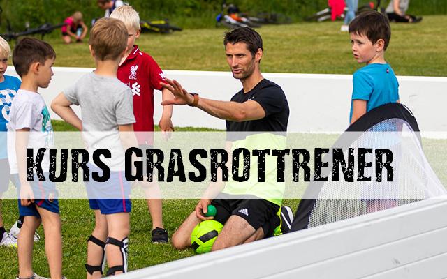 https://www.flintfotball.no/wp-content/uploads/2021/10/Trenerkurs-grasrot.jpg