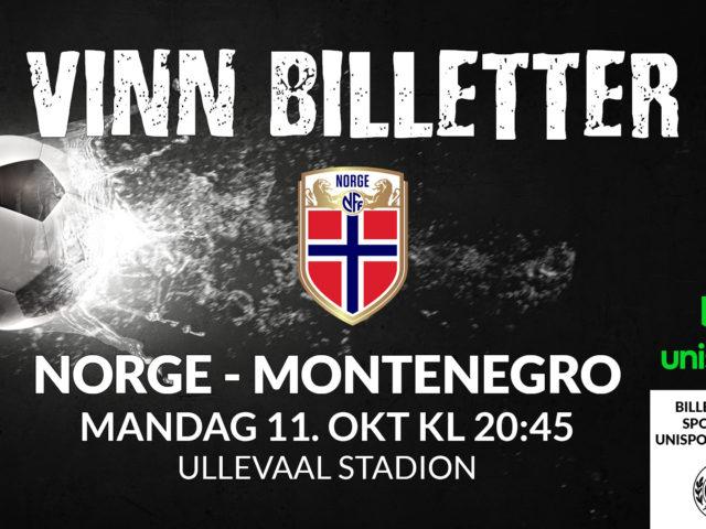 https://www.flintfotball.no/wp-content/uploads/2021/10/Vinn-billetter-til-landskamp-Norge-Montenegro-2021-header-nettside-640x480.jpg